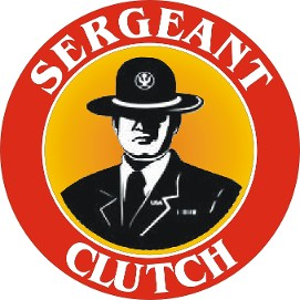 Sergeant Clutch Auto Repair Code of Ethics