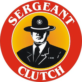 Sergeant Clutch Differential Code of Ethics