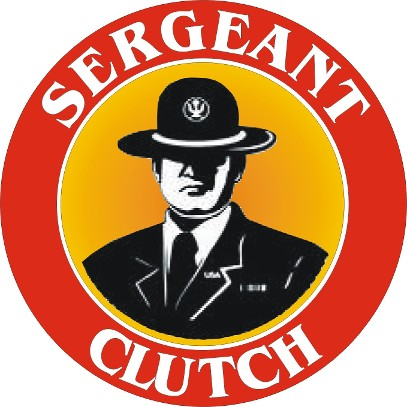 Sergeant Clutch Discount Transmission Reviews